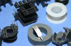 комплекты для трансформаторов